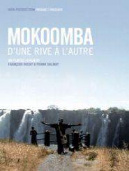 Mokoomba d'une rive à l'autre