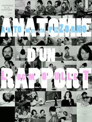 Anatomie d'un rapport