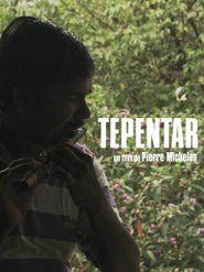 Tepentar