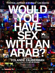 Would you have sex with an arab ?
