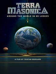 Terra Masonica