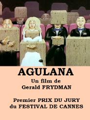 Agulana