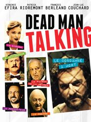 Dead Man Talking