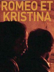 Romeo et Kristina
