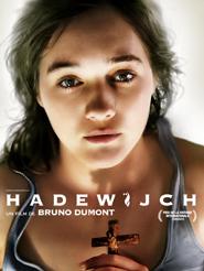 Hadewijch