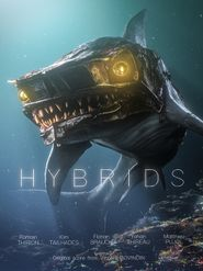 Hybrids