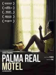 Palma Real Motel