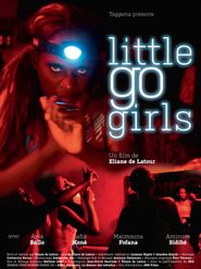 Little Go Girls