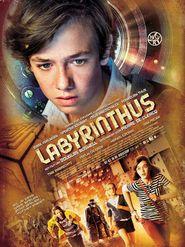 Labyrinthus - DE FILMCLUB