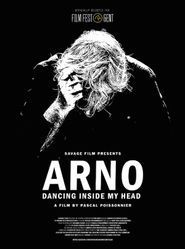 Arno - Dancing Inside my Head