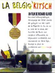 La Belgiq'kitsch