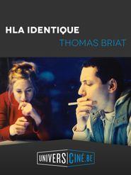HLA identique