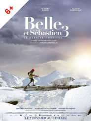 Belle & Sebastian, Friends for Life