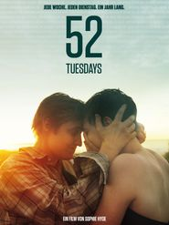 52 Tuesdays