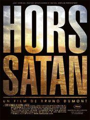 Hors Satan