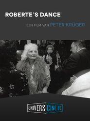 Roberte's Dance