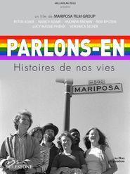 Parlons-en (Word is Out...)