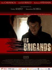 Les brigands / Die Räuber