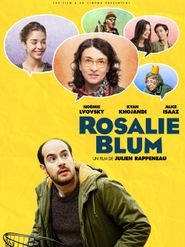 Rosalie Blum