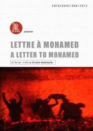 Lettre à Mohamed