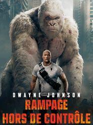 Rampage - Hors de contrôle