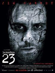 Le Nombre 23