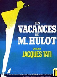 Monsieur Hulot