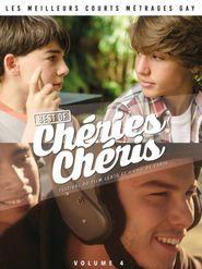 Best of Chéries Chéris volume 4