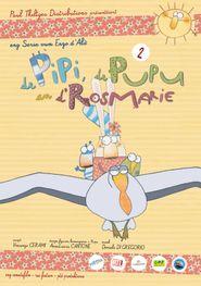 De pipi, de pupu an d'Rosemarie - Part 2