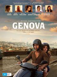 Un été italien (Genova)