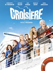 La Croisière