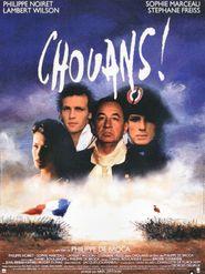 Chouans