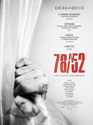 78/52 : les derniers secrets de Psychose