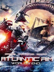 Atlantic Rim
