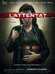 L'Attentat (The Attack)
