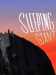 Sleeping Giant - DE FILMCLUB