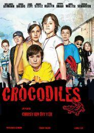 The Crocodiles