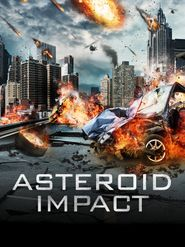 Asteroid : Final Impact