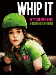 Whip it!