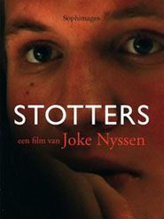 Stotters