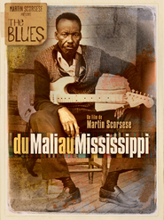 The Blues : Du Mali au Mississippi