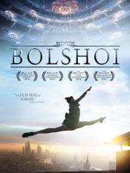 Bolshoï