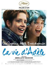 La Vie d'Adèle - Chapitres 1 & 2