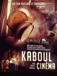 Kaboul cinema