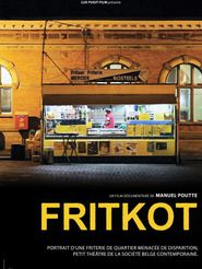 Fritkot