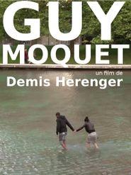 Guy Moquet