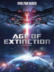 Age of Extinction