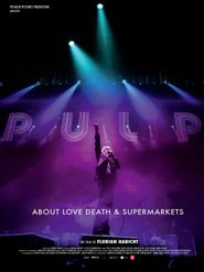 Pulp : a Film About Life, Death & Supermarkets