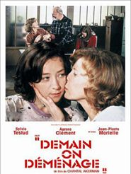 Demain, on déménage (Tomorrow We Move)