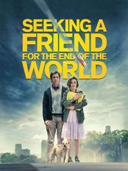 Seeking a friend for the end of the world
